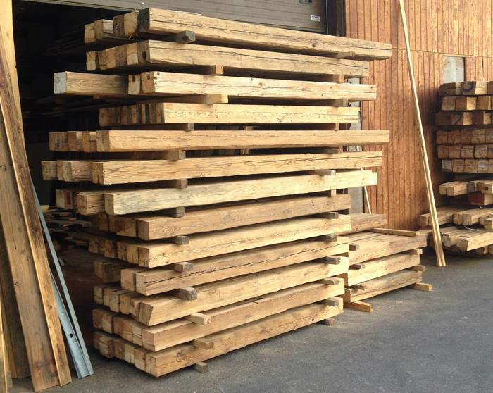 Négoce de vieux bois, negoce bois haute savoie, vente vieux bois particulier # Bois Negoce Energie