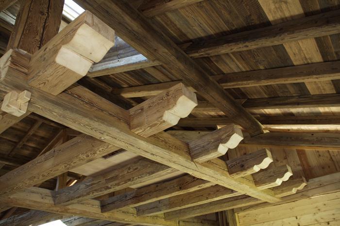 charpente savoie charpentier savoie charpente traditionnelle construction chalet. Black Bedroom Furniture Sets. Home Design Ideas