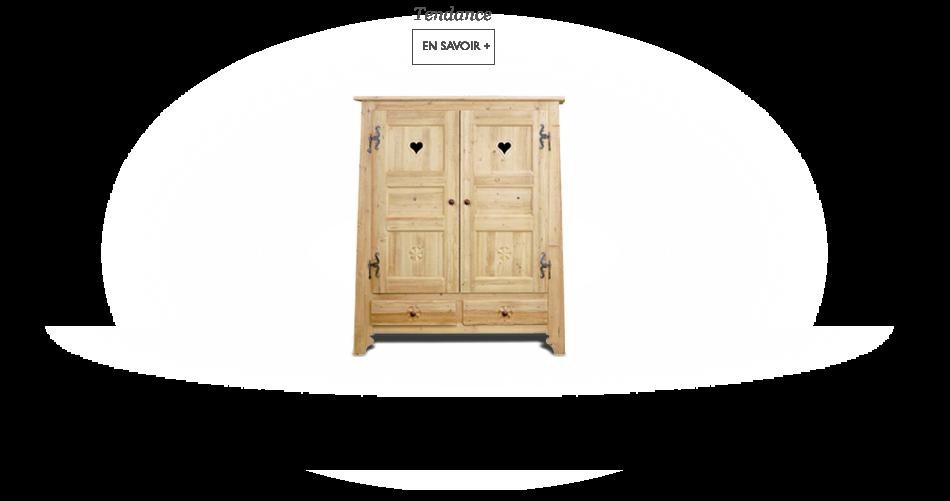 meuble savoyard annecy au vieux parchet antiquaire decorateur d 39 interieur de broc 39 alpes. Black Bedroom Furniture Sets. Home Design Ideas